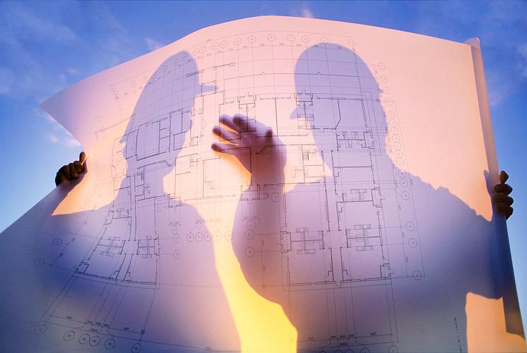 5 проблем при получении разрешения на строительство или реконструкцию