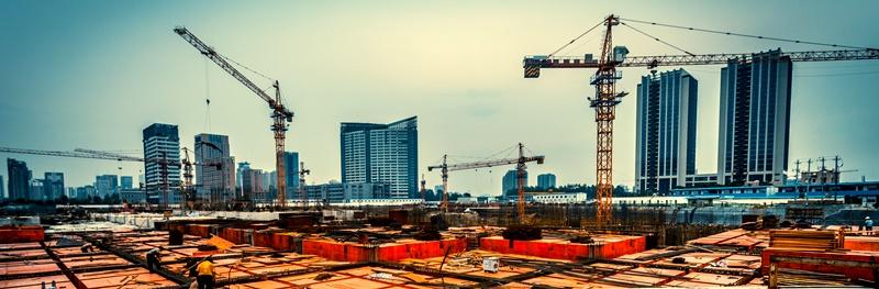 градостроительный план земельного участка