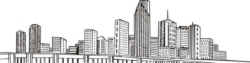согласование архитектурно градостроительного облика объекта