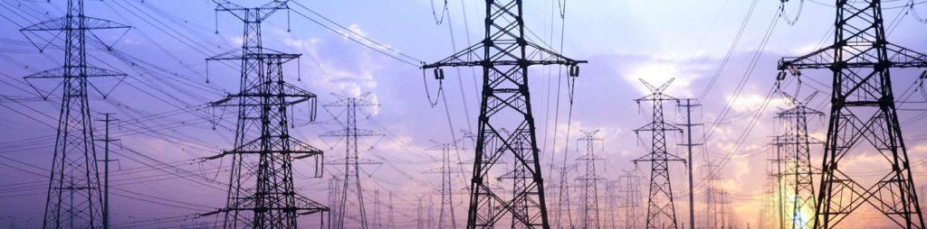 технические условия на электроснабжение