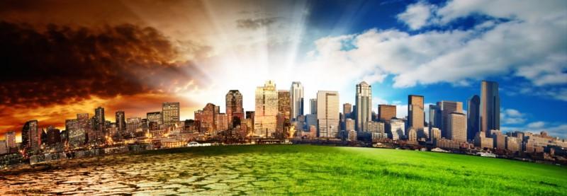 проект охраны окружающей среды